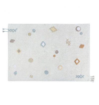 lorena canals - washable rug kim