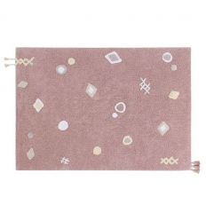 lorena canals - washable rug noah