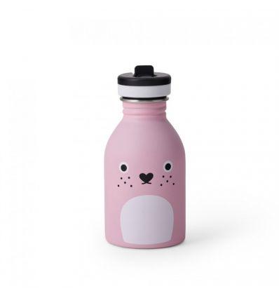 NOODOLL/24BOTTLES urban bottle stainless steel ricecarrot