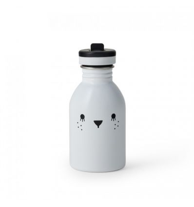 noodoll-24bottle-stainless-water-rice
