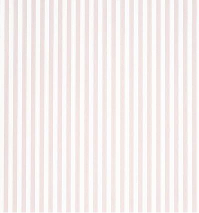 casadeco - carta da parati righe strette rayure (rosa)