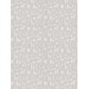 harlequin - wallpaper funky jungle stone