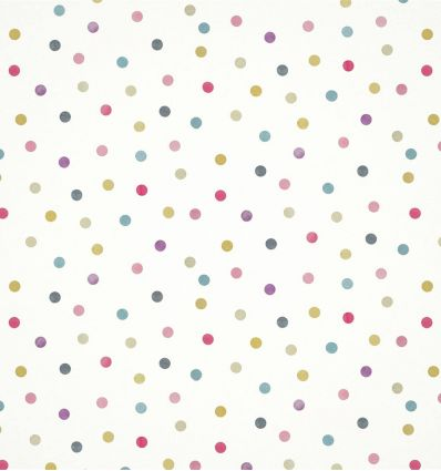 harlequin - carta da parati bon bon raspberry/grape/blossom
