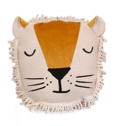 NOBODINOZ cuscino leone