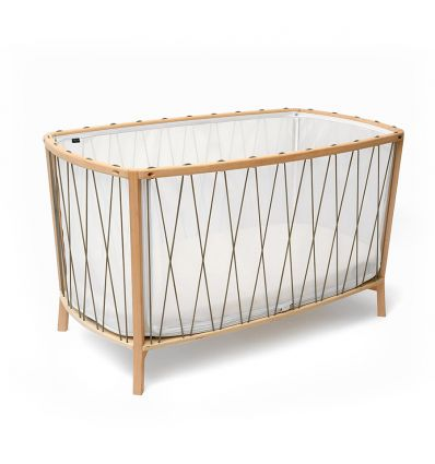 CHARLIE CRANE kimi baby bed