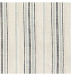 "alhambra - fabric stripes ""smile"""