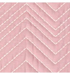 """alhambra - quilted fabric """"lula"""""""