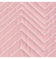 alhambra - tessuto d'arredo trapuntato lula
